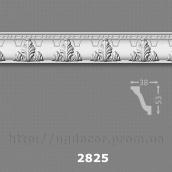 Профіль стельовий багет Добра Справа 2825