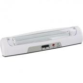 Світильник світлодіодний аварійний Horoz Electric Wenger 12 Вт 6Led 1.6 Ah (084-025-0012)