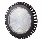 Светильник для высоких потолков ЕВРОСВЕТ PRO EVRO-EB-300-03 300Вт 6400К (000039377)