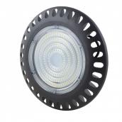 Светильник для высоких потолков ЕВРОСВЕТ EVRO-EB-100-03 100Вт 6400К (000039426)