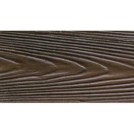 Фасадная акриловая доска Greinplast Бета-дерево (22)
