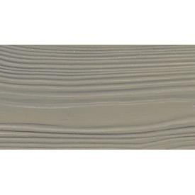 Фасадная акриловая доска Greinplast Белый дуб