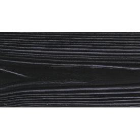 Фасадная акриловая доска Greinplast Венге конго (24)