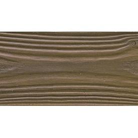 Фасадная акриловая доска Greinplast Винчестер