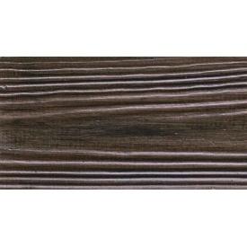 Фасадная акриловая доска Greinplast Орех Порто (17)