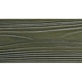 Фасадная акриловая доска Greinplast Испанская Оливка (21)