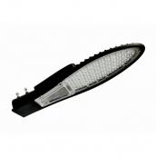 Светильник светодиодный уличный ElectrO EL-ST-01 50Вт 95-265В 6400K 4500Lm (ELST0150)