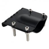 Крепление для прожектора Horoz Electric Kaplan-45S (068-007-0002)
