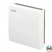 Кімнатний термостат Danfoss FH-WP 6-30 градусів 24В