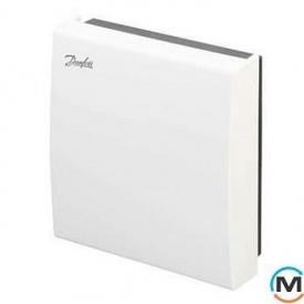 Комнатный термостат Danfoss FH-WP 6-30 градусов 24В