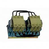 Механічне блокування до пускателю ElectrO 315А-400А (PMABM315)