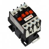 Контактор ElectrO ПМЛо-1-25 25А 220В АС3 1NО (PML25220NO)