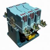 Контактор ElectrO ПМА-1 800А 3 полюса котушка змінного струму 400В (PMA800400)