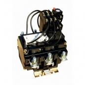 Реле электротепловое ElectrO РТ20 400А - 630А (RT20400630)