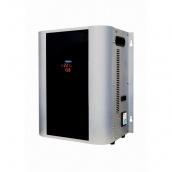 Стабілізатор напруги сервопривідний ElectrO smart WMV 5 000 BA (WMV5000)