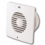 Вентилятор TEB Electrik Plastic Fans 20 (500-000-150)