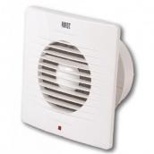 Вентилятор TEB Electrik Plastic Fans 12 Вт (500-000-100)