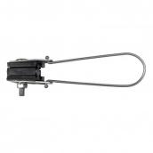 Затискач дротяний ElectroHouse 2х16-25 мм (EH-1.1 A)