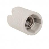 Патрон керамический ElectroHouse Е14 (EH-LMP-1293)