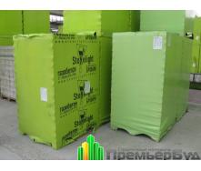 Газоблок Стоунлайт Гладкий 600х200х300 мм