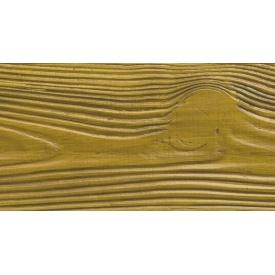 Фасадная акриловая доска Greinplast Венгерский дуб (07)
