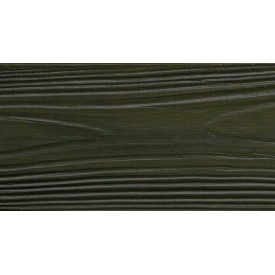 Фасадная акриловая доска Greinplast Черная ольха (23)