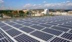 Цікава математика: Скільки землі потрібно, щоб повністю забезпечити США сонячною електроенергією?