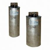 Конденсатор ElectrO КНК 30 кВар 440В (KNK30)