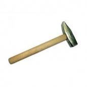 Молоток 3003 з ручкою 0,8 кг (50241)