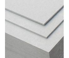 Фиброцементная плита SINIAT Cementex 1220х2440х6 мм
