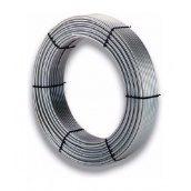 Труба Kermi x-net PE-Xc полиэтиленовая 2х14 мм 1000 м