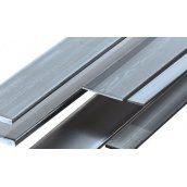 Полоса стальная 25х4 мм 6 м