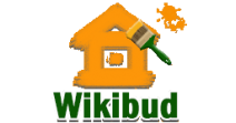 WIKIBUD - доставка за 24 години!