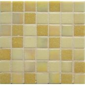 Мозаика D-CORE микс 327х327 мм (im05)