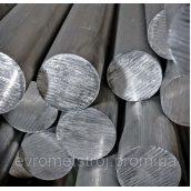 Круг алюминиевый 200 мм