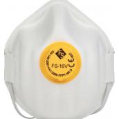 Респіратор Filter Service FS 16 V FFP1 NR D (FS0016-V)