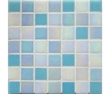 Мозаїка D-CORE мікс 327х327 мм (im37)