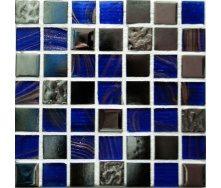 Мозаїка D-CORE мікс 327х327 мм (im25)
