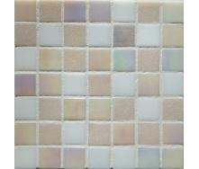 Мозаїка D-CORE мікс 327х327 мм (im20)