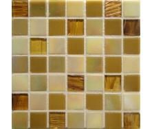 Мозаїка D-CORE мікс 327х327 мм (im09)