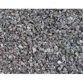 Щебінь фракції 5-10 мм