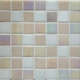 Мозаика D-CORE микс 327х327 мм (im20)