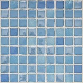Мозаика D-CORE микс 305х305 мм (dc14)