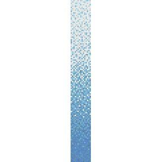 Мозаика D-CORE растяжка 2616х327 мм (ri12)