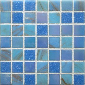 Мозаїка D-CORE мікс 327х327 мм (im29)