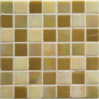 Мозаїка D-CORE мікс 327х327 мм (im06)