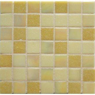 Мозаїка D-CORE мікс 327х327 мм (im05)