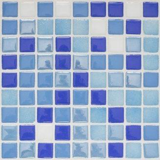 Мозаика D-CORE микс 305х305 мм (dc15)