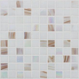 Мозаїка D-CORE мікс 327х327 мм (dc07)