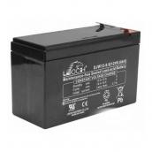 Акумуляторна батарея LEOCH DJW12-9,0
